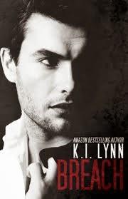 K I Lynn Breach