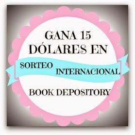 http://booksforfly.blogspot.com.es/2014/12/concurso-internacional-350-suscriptores.html