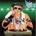 [Album] DJ SNA Remix Vol 01 | New Remix 2015