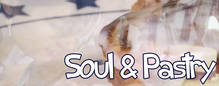 Soul & Pastry