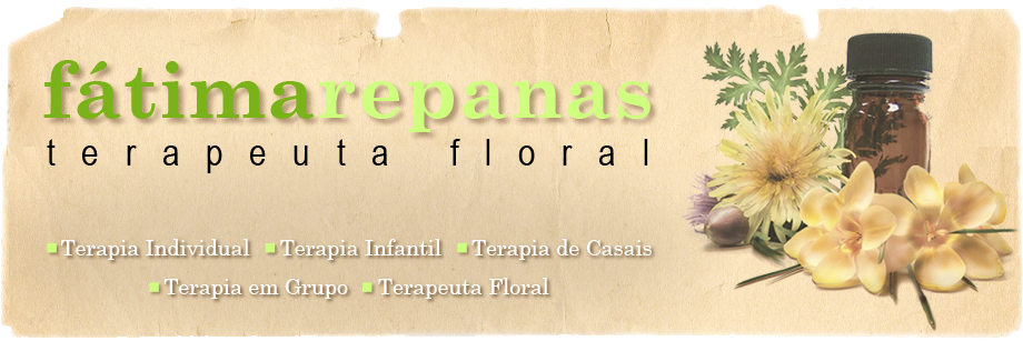 Fatima Repanas