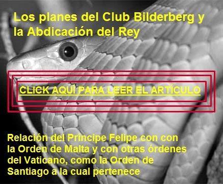 http://contraunmundoviperino.blogspot.com.es/2014/06/profundizamos-con-la-abdicacion-del-rey.html#more