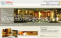 <b>Hotel-Sahira-Bogor</b>