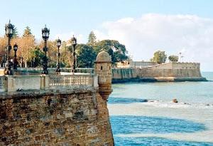 Cádiz, cuna de las libertades
