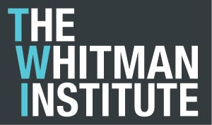 The Whitman Institute Blog