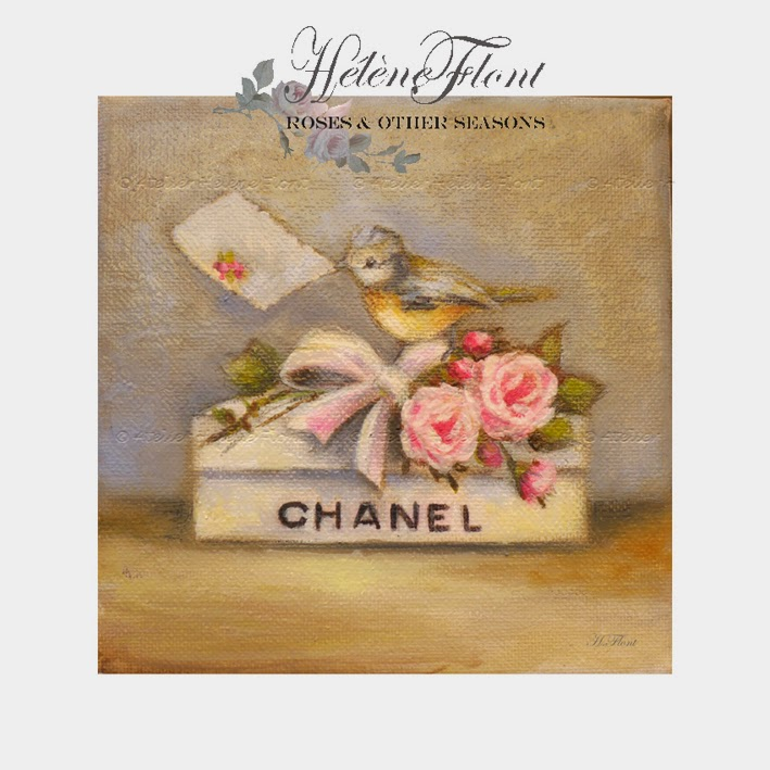 https://www.etsy.com/fr/listing/221592568/the-chanel-gift-box-bird-ribbon-roses?ref=shop_home_active_8