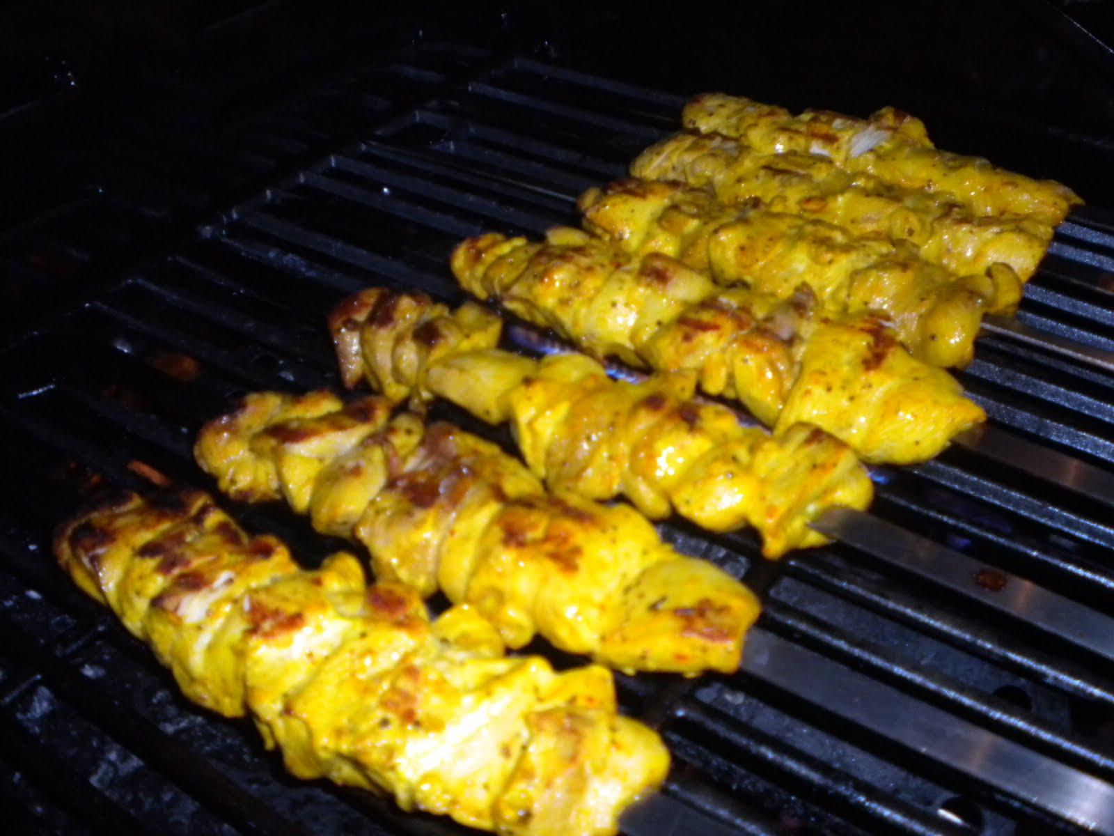... chicken koobideh kabob persian chicken kabobs persian chicken kabobs