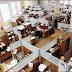 9 Cara Untuk Lebih Dihormati di Kantor Anda
