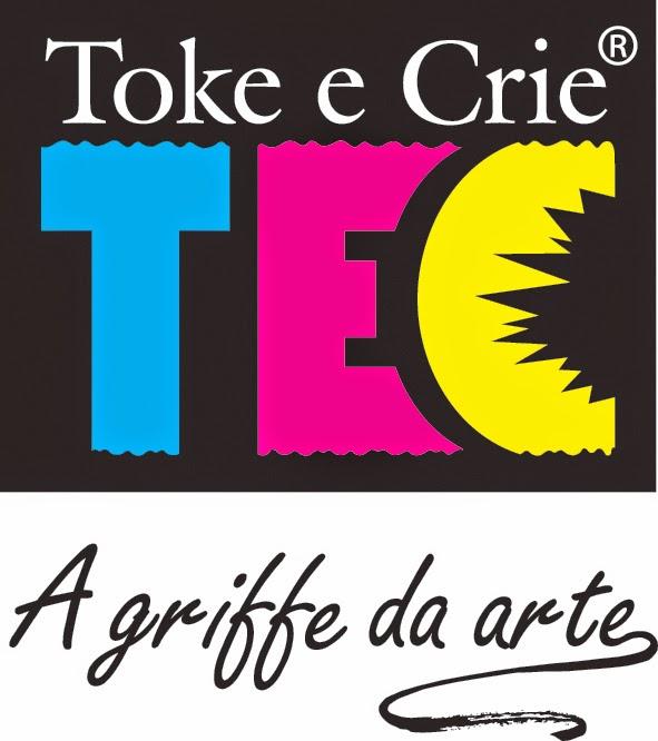 Aula Toke Crie Páginas 29/09/14