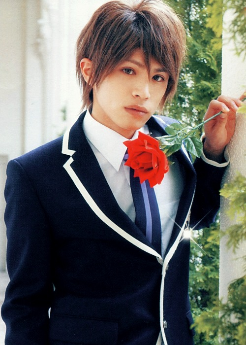 Do Re Mi: Ouran High S...