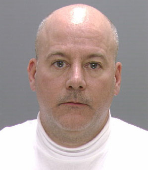 ... Northeast Philadelphia priest after he allegedly solicited sex and drugs ...