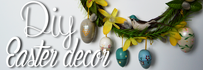 http://fabrykamiety.blogspot.com/2015/03/diy-easter-decor.html