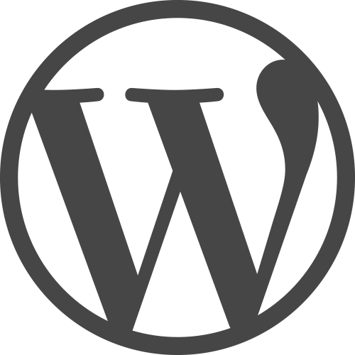 How to create a blog on WordPress?