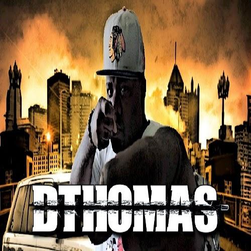 DTHOMAS