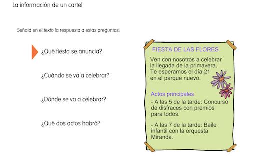 http://www.ceiploreto.es/sugerencias/cp.juan.de.la.cosa/Actividadespdilengua2/01/09/04/010904.swf