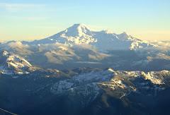 Mt.Baker  2/11