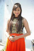 Tulika Gupta glamorous photos-thumbnail-14