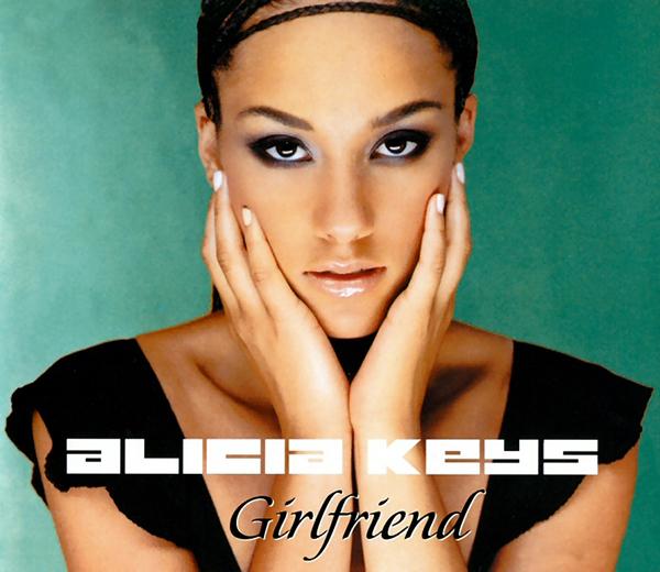 MusicCoversAndMore: Al... Alicia Keys Songs