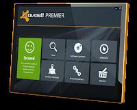 Free Avast Premium