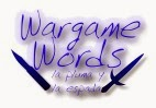 Wargamewords