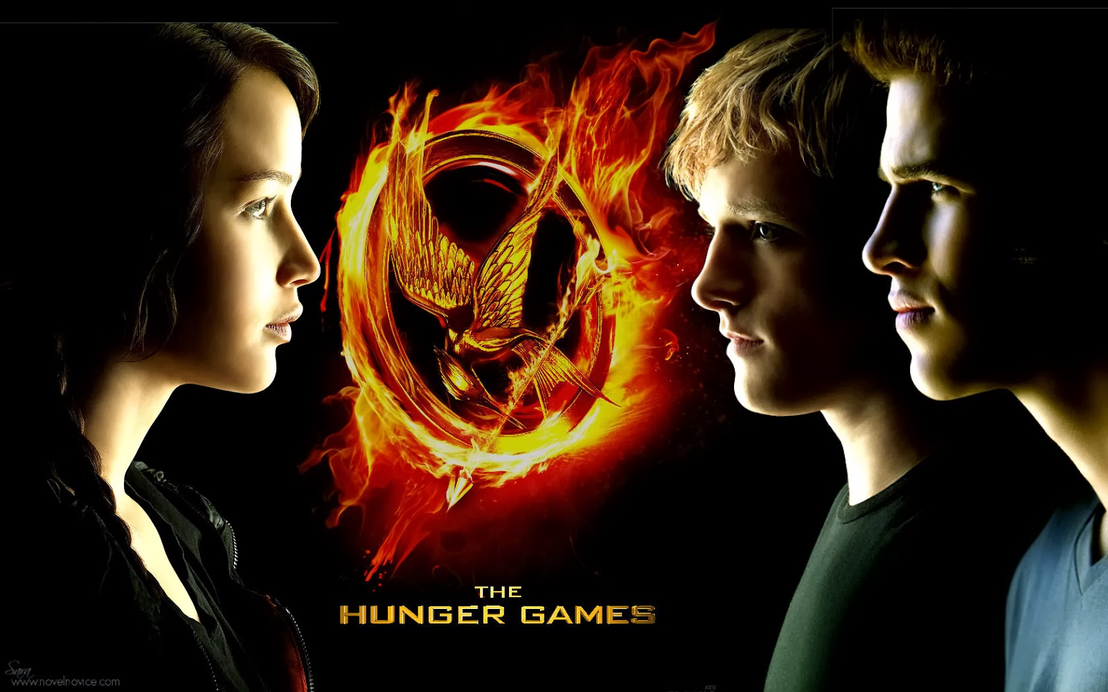 watch online the hunger games 1080p,watch online,online the hunger games 1080p,watch online the hunger games ,the hunger games ,watch the hunger games