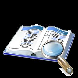 Decreto legislativo 81 del 2008 pdf