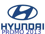 Hyundai Mobil Indonesia