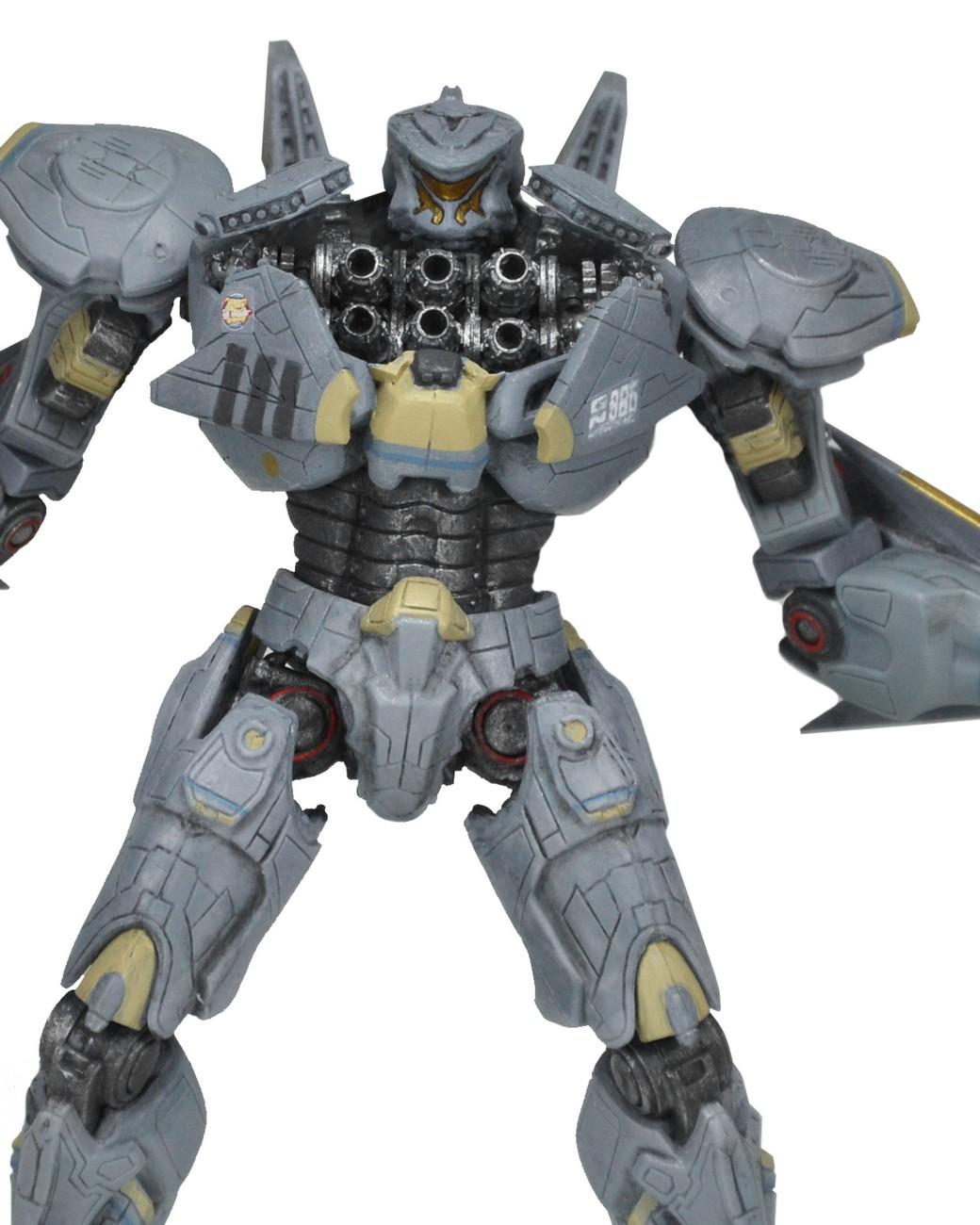 [NECA][Tópico Oficial] Pacific Rim: Jaegers Series 6 - Página 6 1300x-Striker4