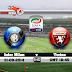 مشاهدة مباراة تورينو وإنتر ميلان بث مباشر الدوري الايطالي Torino vs Inter Milan