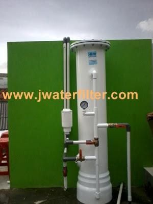 Jual Filter Air Bersih Di Jakarta