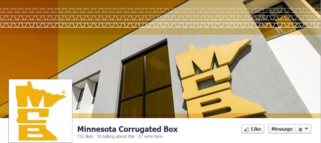 corrugated box plant hiring 2