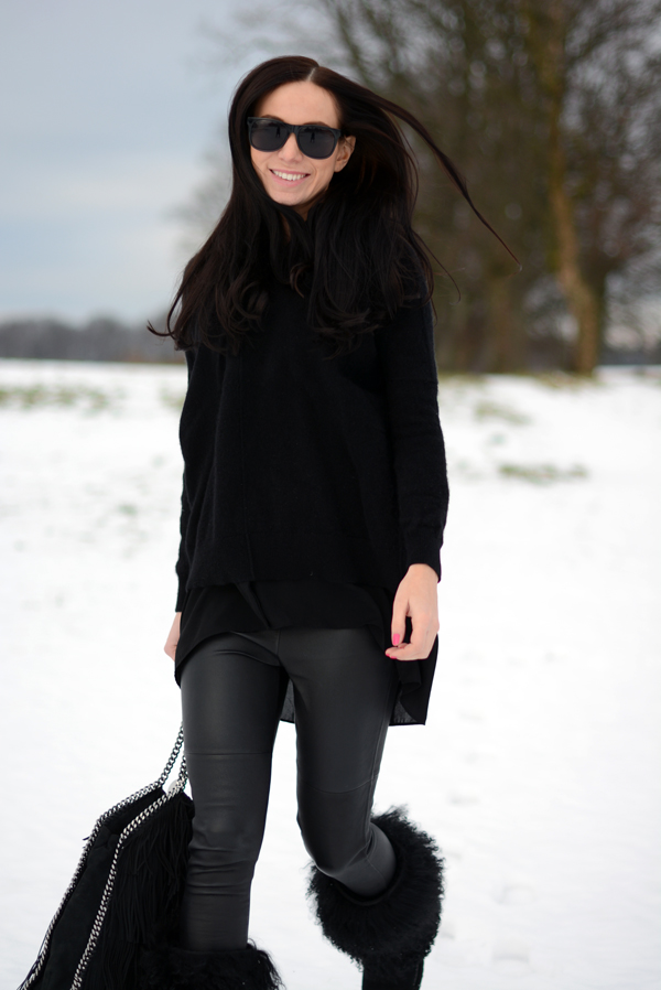 LAMOURDEJULIETTE_JULIA_PACHELBEL_SNOW_BOOTS_WINTER_OUTFITS_DEUTSCHER_MODEBLOG_FASHIONBLOG_006