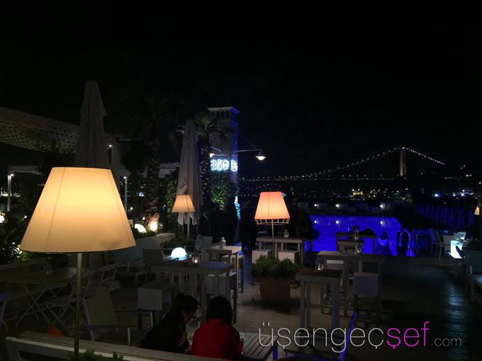 360-istanbul-su-ada-bogaz-deniz-manzara