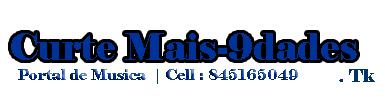 .:: Curte Mais 9dades ::. - Portal de Musica Africana