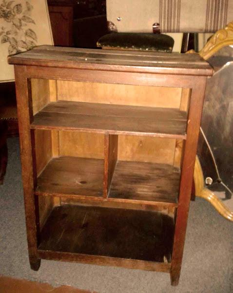 Restaurar ba o antiguo - Restaurar armario antiguo ...