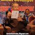 Negarawan Ulung, Tun Dr Mahathir Di Shah Alam 13 Januari 2012