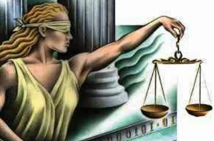 Penas y Derecho penal