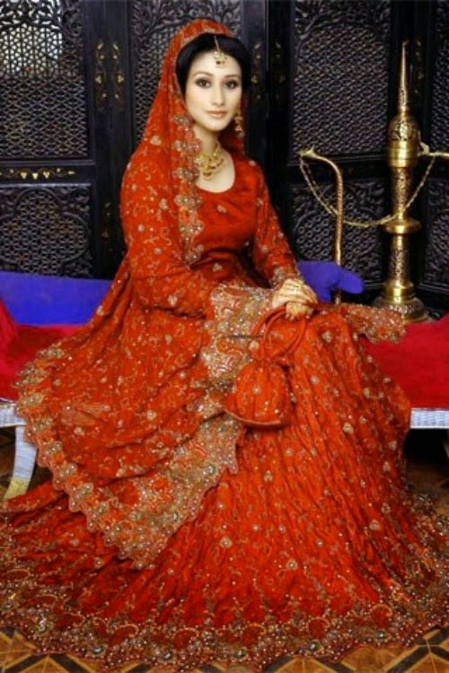 wallpapers of pakistani bridals - photo #33