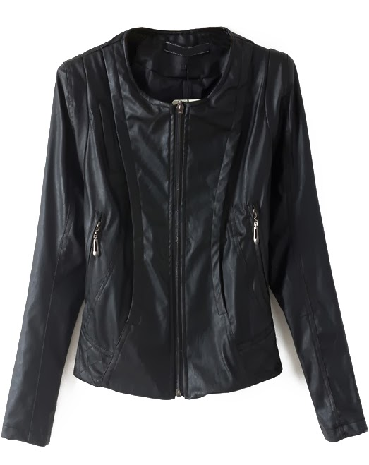 http://www.sheinside.com/Black-Long-Sleeve-PU-Leather-Crop-Jacket-p-146217-cat-1776.html