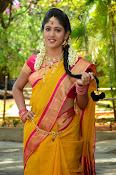 chandini chowdary glamorous photos-thumbnail-9
