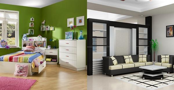 dekorasi rumah dengan bajet rendah shiyda aqma review ebooks