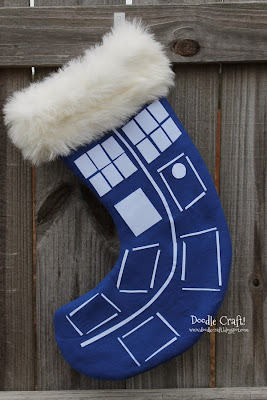 http://www.doodlecraftblog.com/2013/11/doctor-who-christmas-stockings.html