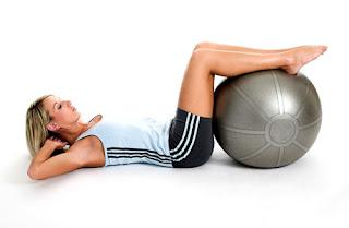 Algumas dúvidas e as respostas do fisioterapeuta.