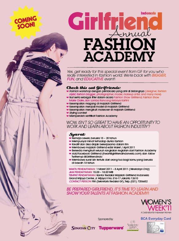 girlfriend magazine fashion. join Girlfriend Magazine#39;s