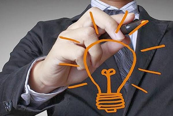 10 Técnicas para ser Más creativo