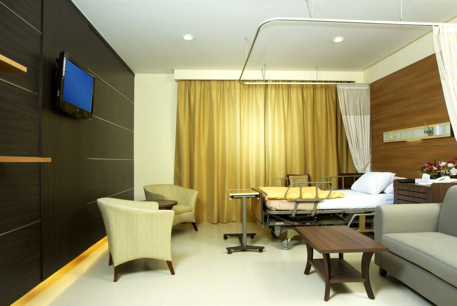 home cinema interior design trend home design and decor