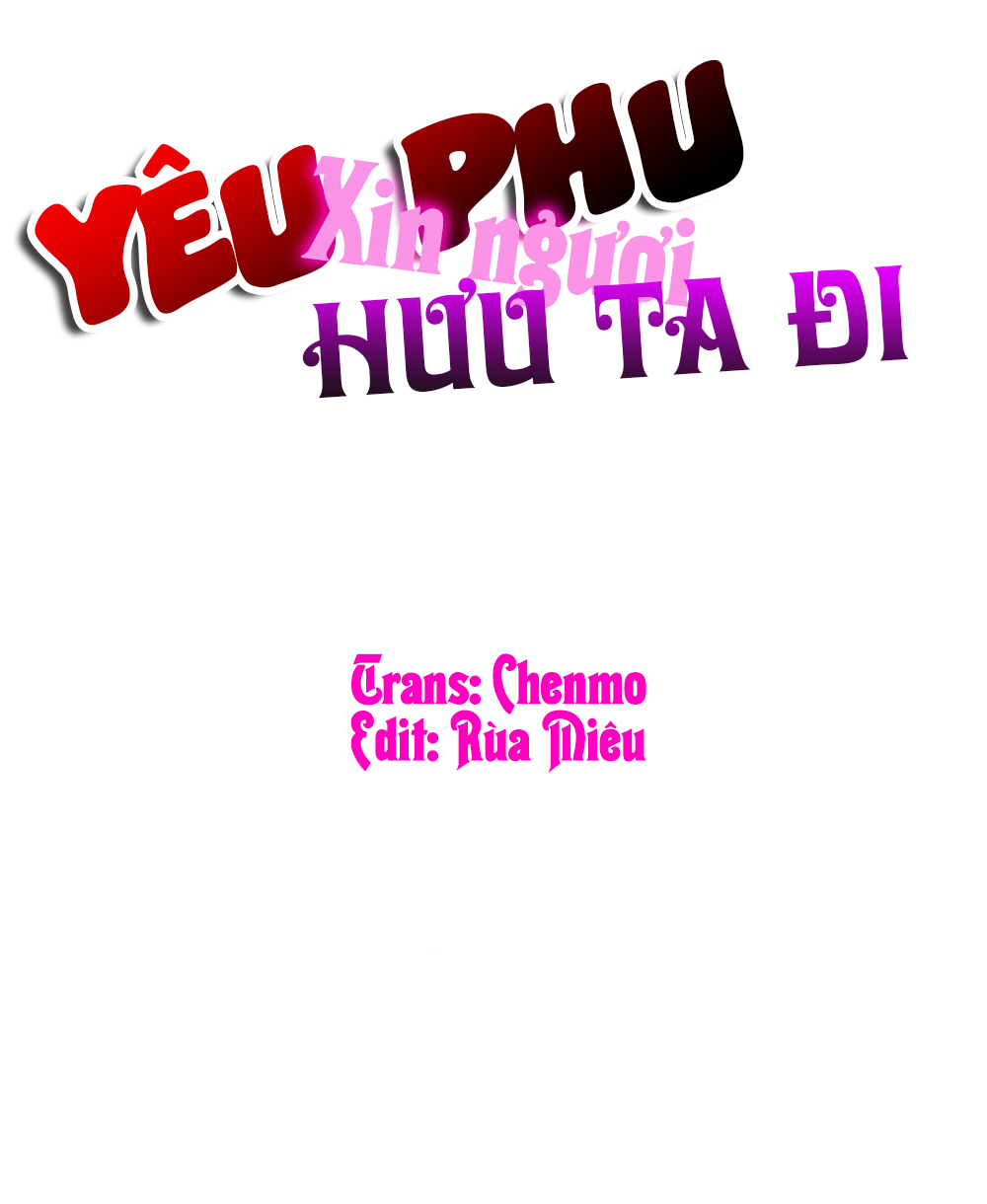 Yêu Phu - chap 66