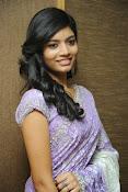 Bindu Barbie glamorous photos-thumbnail-14
