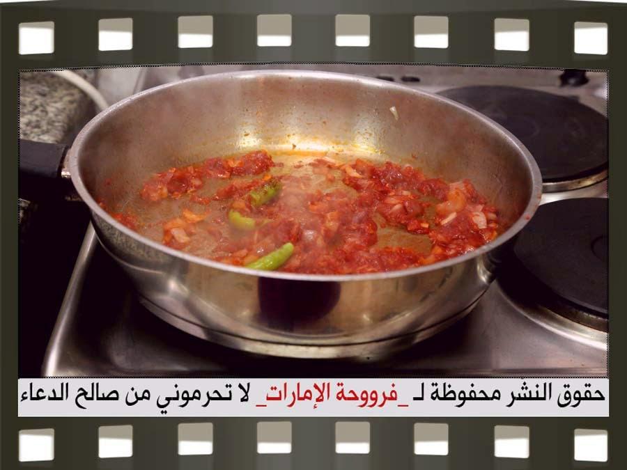 http://2.bp.blogspot.com/-NYN80AP9cw4/VMO661kmE7I/AAAAAAAAGWw/Ei-DtxZjSbo/s1600/6.jpg