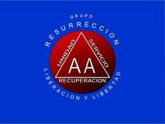 Grupo: Resurrección, LyL